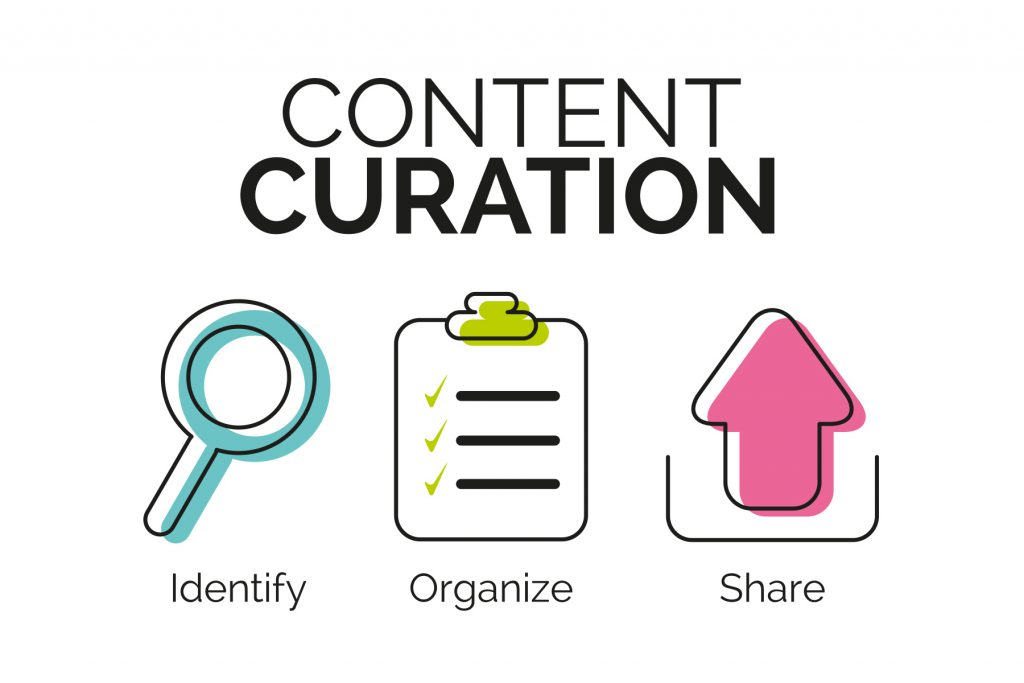 Curation