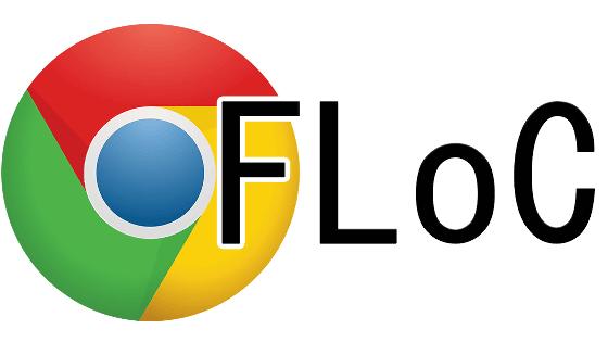 GoogleFLoC